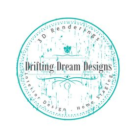 Drifting Dream Designs