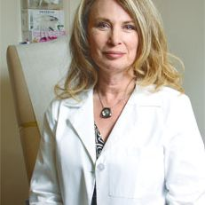 Dr. Mary Dobry Dermatology