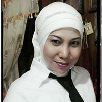 Anna mar'Ah