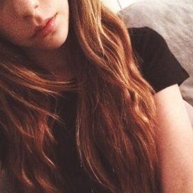 Kayleigh Schuitema