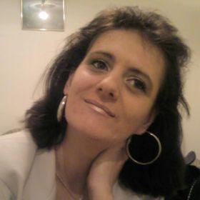Daniela Volekova