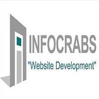 Infocrabs