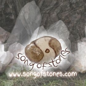 Song of Stones