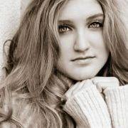 Maddie Hammond