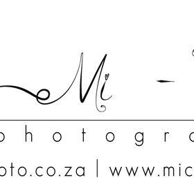 Mi-Co Photography