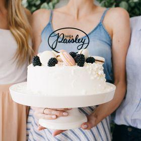 Plaid & Paisley Littles | Capsule Wardrobe Education