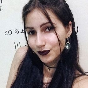 Agda Lorena