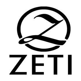 Zeti Bolsas (zetibolsas) no Pinterest 0902a1d7ed4