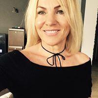 Anna Porada
