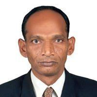 Hanumanram Dahime