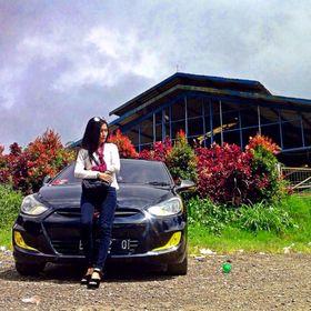 R. Fachrunnisa Amini
