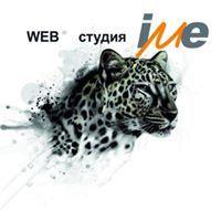 Web Ime