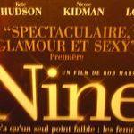 Nine Cornet