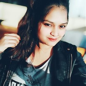 Neha Kushwaha