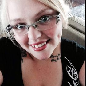 Katelyn Segesser