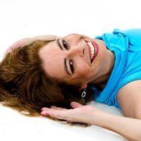 Claudia Fraga