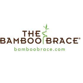 The Bamboo Brace