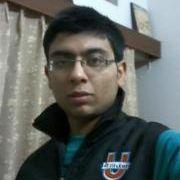 Arsh Kapoor