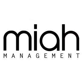 Miah management