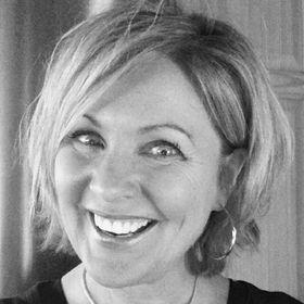 Ida Dahl
