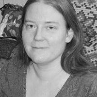 Eva Gabrielsen