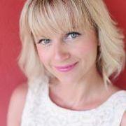 Kathy DeMerchant
