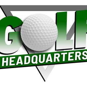 GolfHQ