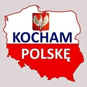 Polish Vince