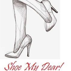 Shoe MyDear!