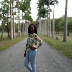 40 Best Clothes,wedding images Kläder, afrikanskt mode  Clothes, African fashion