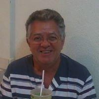 Antonio Jose Sgarbiero