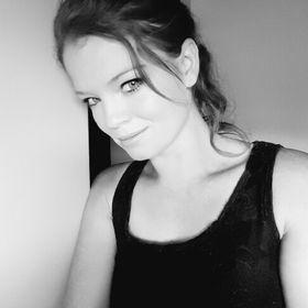 Sonja Myburgh