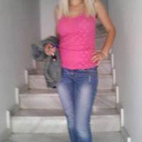 Anna Katsou