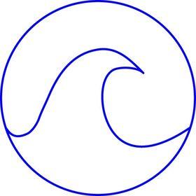 Rogue Wave Designs