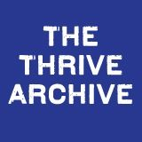 The Thrive Archive