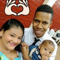 Yorleidys Romero