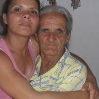Deusilha De Souza Silva