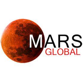 Mars Global