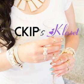 CKIP's Kloset