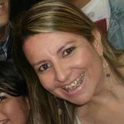 Denise Da Fontoura Machado