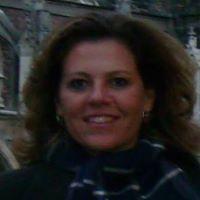 Luciana Pechmann