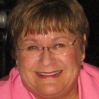 Rosemary Washburn