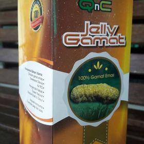 Dehan Herbal