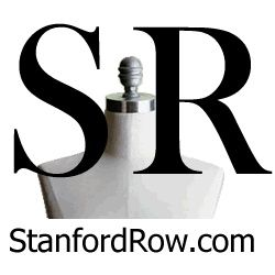 Stanford Row