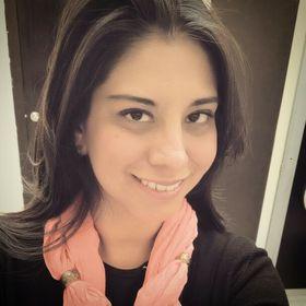 Annel Osorio