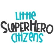 Little Superhero Citizens