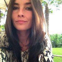 Marina Colibri