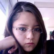 Sharita Gonzalez