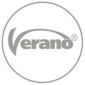 Verano® Zonwering & Rolluiken