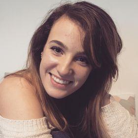 Blandine Petit-Mangin